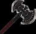 BloodGigasAxe-ffxii