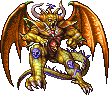 Chaos (gba).png