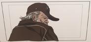 Cid-Storyboard-FFXV