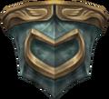 DiamondShield-ffxii