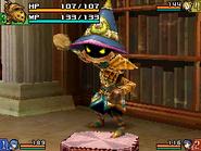 EoT Wizard Hat