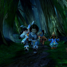 Escape-from-the-Evil-Forest.png