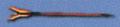 FF4-Fire Arrows DS