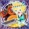 FFAB Meteorain - Cloud Legend GR