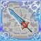 FFAB Zodiac Blade SSR