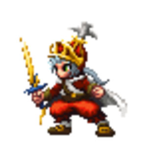 FFBE 589 Onion Knight.png