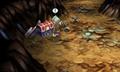 FFIIIPC Treasure Chest