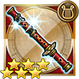 FFRK Marching Fife Type-0