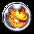 FFRK Unknown Auron BSB Icon