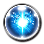 FFRK Unknown Eight BSB Icon.png