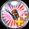 FFRK Unknown Gilgamesh SB Icon