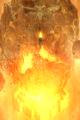 FFTA2 Meteor