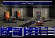 FFVII Laser Cannon.jpg