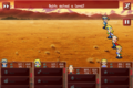 FFVI Android Level Up