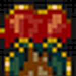 FFVI King of Doma Castle.png