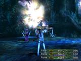 Magic Break (ability)