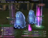 FFX-2 Ultra Cure