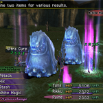 FFX-2 Ultra Cure.png