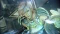 FFXIII-2 Lightning Cinematic Action