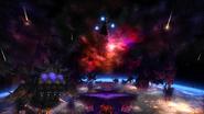 FFXIV Amaurot Duty 03