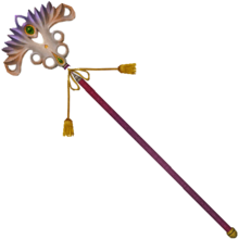 FFX Weapon - Staff 4.png