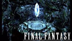 FinalFantasyCrystal-news.jpg