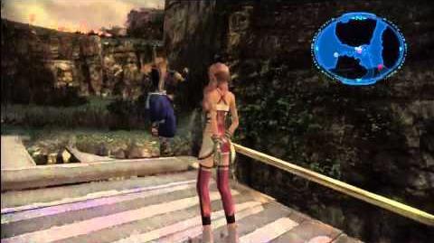 Final_Fantasy_XIII-2_Glitch_Uh,_Noel..._HD