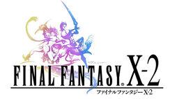 Final fantasy x-2 logo.jpg
