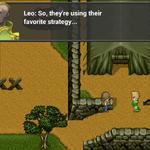 General-Leo-at-Imperial-Camp-FFVI-iOS.png