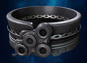 Magicians Bracelet from FFVII Remake.png