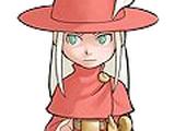 Красный Маг (Final Fantasy)