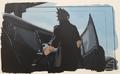 Regalia-Noctis-Storyboard-FFXV