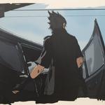 Regalia-Noctis-Storyboard-FFXV.png