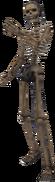 Skeleton 1 from FFXII render