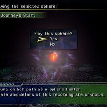 Sphere menu ffx-2.jpg