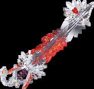Ultima Weapon KHIII