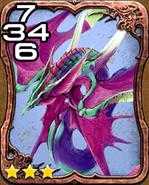 189c Leviathan