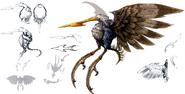 Condor-artwork-ffx