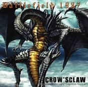 Crowsclaw.jpg