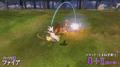 DFF2015 Onion Knight Fire