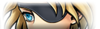 DFFOO Eald'narche Eyes.png