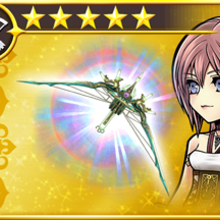 DFFOO Faerie's Bow (XIII).png
