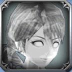 DFFOO Manikin (Vanille) Icon