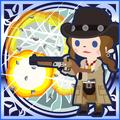 FFAB Canister Shot - Irvine Legend SSR+