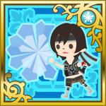 FFAB Ice - Yuffie SR+.png