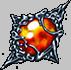 Final Fantasy Brave Exvius weapons/Great Swords