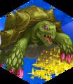FFD2 Maina Gil Turtle Alt2