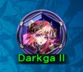 FFDII Succubus Darkga II icon
