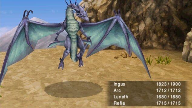 FFIII Bahamut PSP.jpg