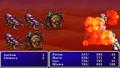 FFII PSP Blaze VII